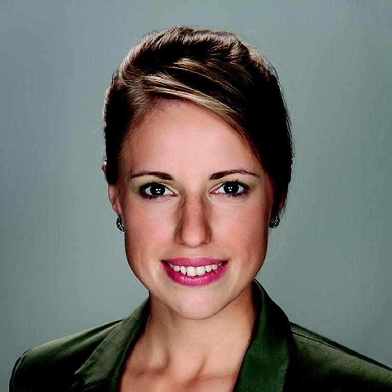 Katrin Biltgen (CSV)...
