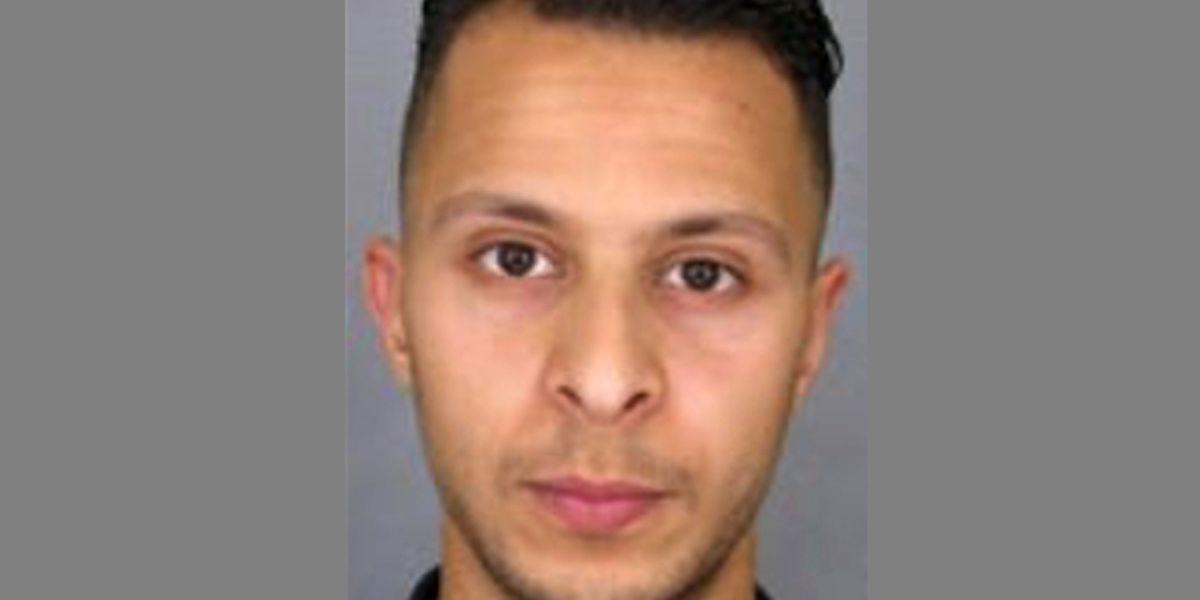 Salah Abdeslam gab an, die Brüder El Bakaroui nicht gekannt zu haben.