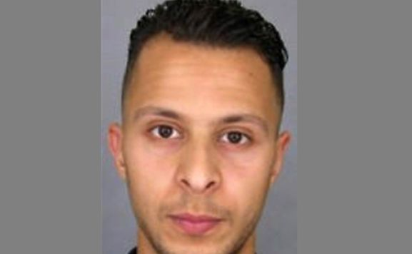 Lawyers of Paris attacker say they will no longer defend him