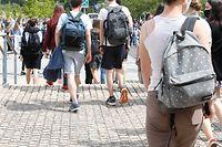 Das Bildungsministerium weitet die schulischen Angebote immer weiter aus. Auch in diesem Jahr gibt es ein paar Neuerungen.
