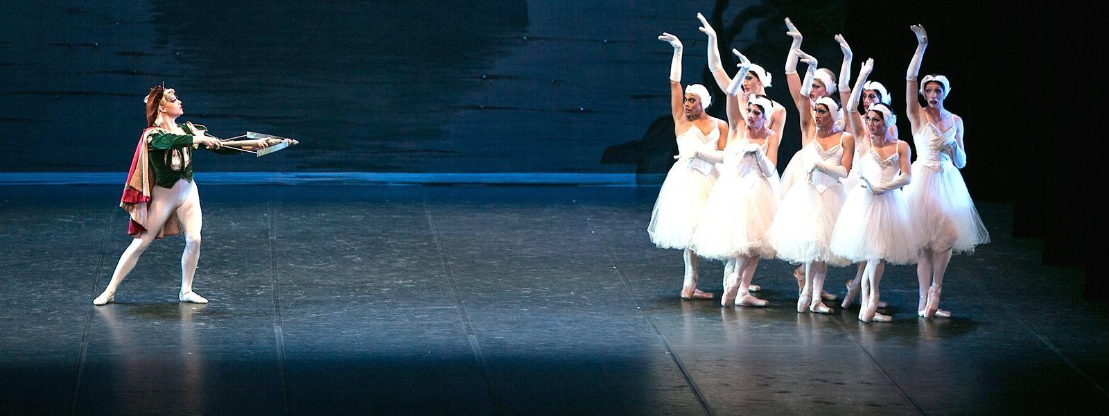 "Arquivo: ""Les Ballets Trockadero de Monte Carlo"""