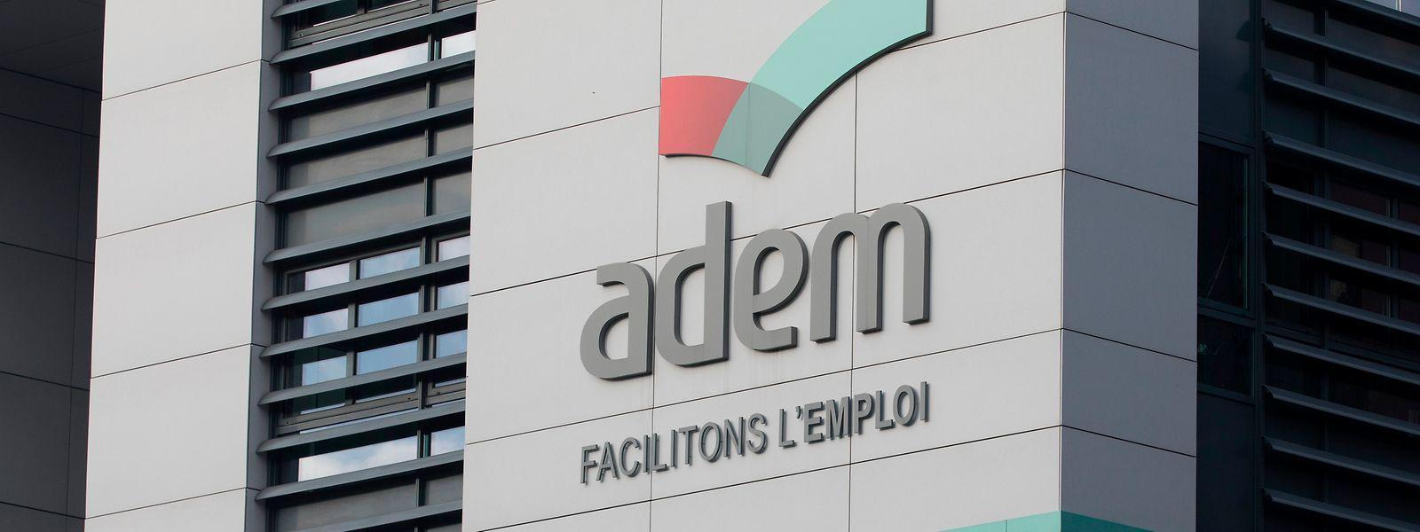Le mois dernier, l'ADEM a ouvert 3.038 nouveaux dossiers de demandeurs d'emploi résidents, soit une hausse de 11% par rapport à octobre 2018.