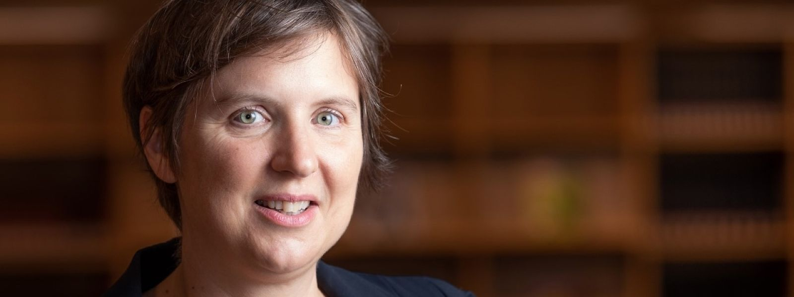 Le Dr Carole Bauer a travaillé pendant cinq ans en tant que chef de clinique assistant des Hôpitaux de Paris.