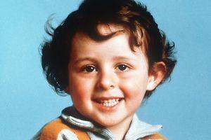 Le petit Grégory a été retrouvé mort le 16 octobre 1984, dans une rivière des Vosges.