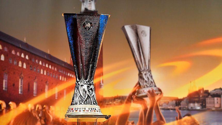SC Braga com grupo difícil mas com confiante no apuramento — Liga Europa