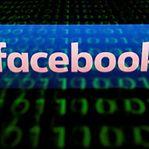 Facebook eliminou 14 milhões de conteúdos pró-terroristas