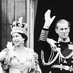Duque de Edimburgo. Rainha Isabel despede-se do seu grande amor