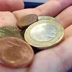 Sete em cada 10 famílias portuguesas vive com dificuldades financeiras