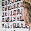 Seit Februar 2018 suchen Luxemburger Kripo-Spezialisten hauptamtlich nach flüchtigen Straftätern.