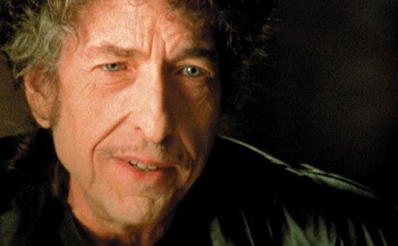 Bob Dylan nimmt Nobelpreis doch noch in Stockholm entgegen