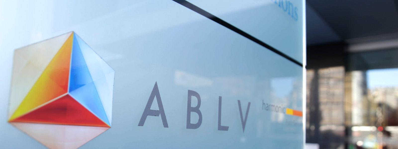La banque ABLV emploie 18 personnes à Luxembourg.