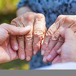 Parkinson. Novo tratamento devolve movimentos aos doentes