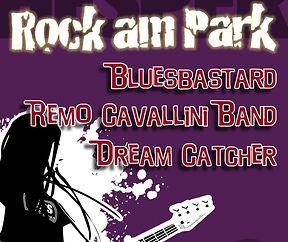 Rock am Park