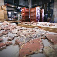 ausgrabungen-in-schieren-puzzeln-ohne-vorlage