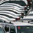Die EU will am Mittwoch neue Abgas-Standards für die Autohersteller definieren.
