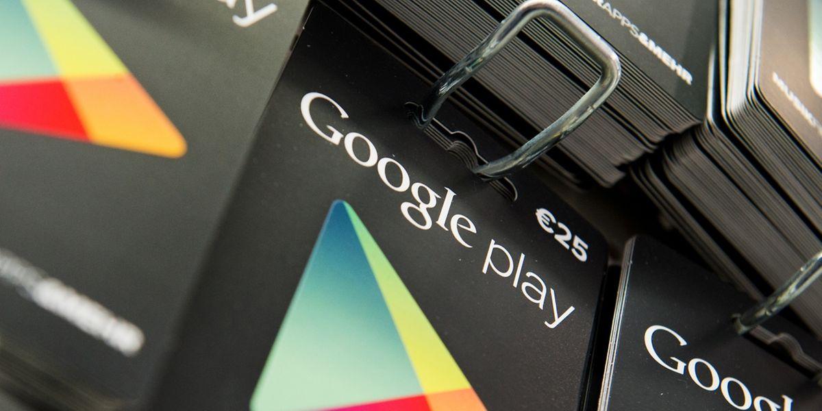 Neben dem Platzhirsch Google Play gibt es noch zahlreiche weitere App-Shops für Android-Nutzer.