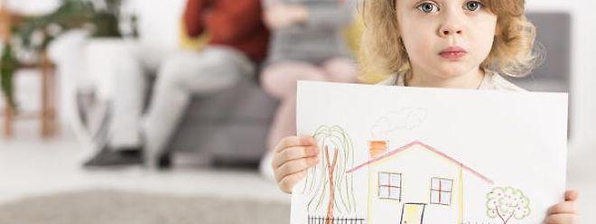 Eine angemessene Wohnung gibt sozialen Halt: Die zehn Gemeinden des Kantons Redingen starten ein Hilfsprojekt, bei dem leerstehende Wohnungen zu fairen Mietpreisen an Menschen in Not vermittelt werden.