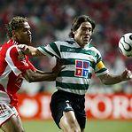 Sporting-Benfica, um dérbi equilibrado