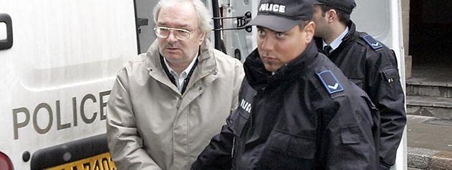 Im Februar 2006 wurde Charles Ewert wegen des Mordanschlags an Gaston Glock zu einer 20-jährigen Haftstrafe verurteilt.