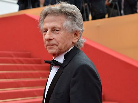 Poland's Supreme Court on December 6, 2016 rejected a bid to extradite Oscar-winning director Roman Polanski to the United States, where he faces sentencing over a decades-old case of statutory rape.