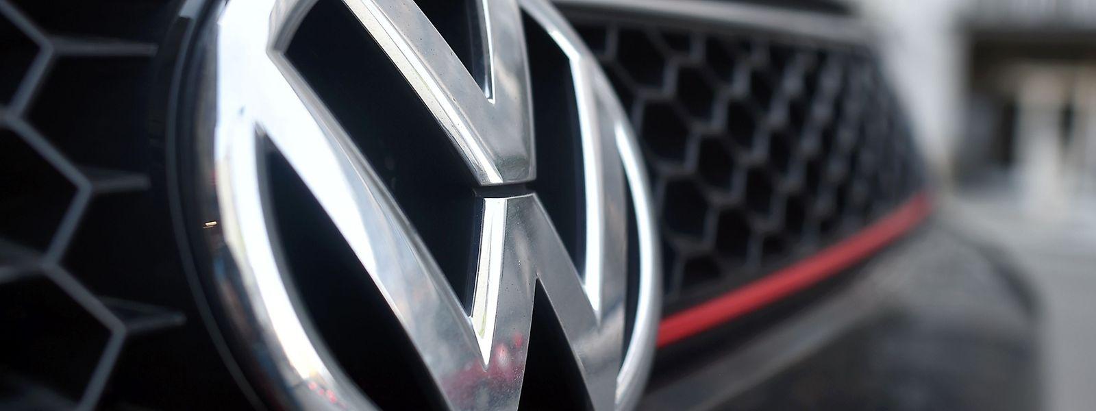 Die Abgas-Krise kommt für VW zur Unzeit, denn die Branche steht vor den größten Umbrüchen seit der Erfindung des Autos.