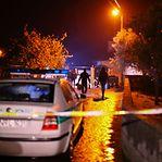 Cinco pessoas mortas por inalação de monóxido de carbono em Vila Real