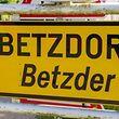 23.8. Gemeindeillustrationen / Gemeinde Betzdorf  / Foto:Guy Jallay
