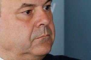 CSV-Praesident Marc Spautz
