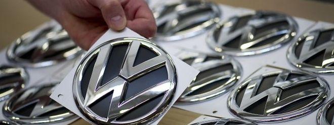 VW ist nunmehr die weltweite Nummer 1.