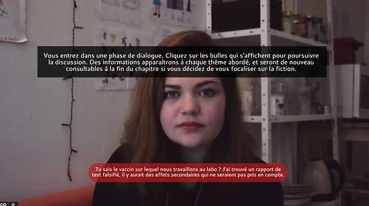 Peine allégée en appel pour les lanceurs d'alerte — Procès Luxleaks