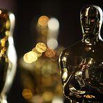 92°edição dos Óscares. Nomeados revelados hoje com portugueses na luta