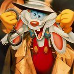 Morreu Richard Williams criador do personagem Roger Rabbit no cinema