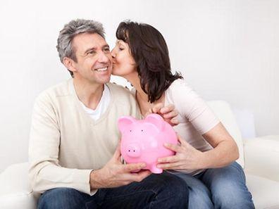 La future loi demande aux contribuables mariés soit d'opter pour l'imposition individuelle (classe 1) ou collective (classe 2). Un choix qui doit être fait avant le 31 décembre de l'année qui précède l'année d'imposition.