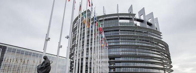 """Eine Spezialkommission des EU-Parlaments soll Licht ins Dunkel der """"Tax Rulings"""" bringen."""