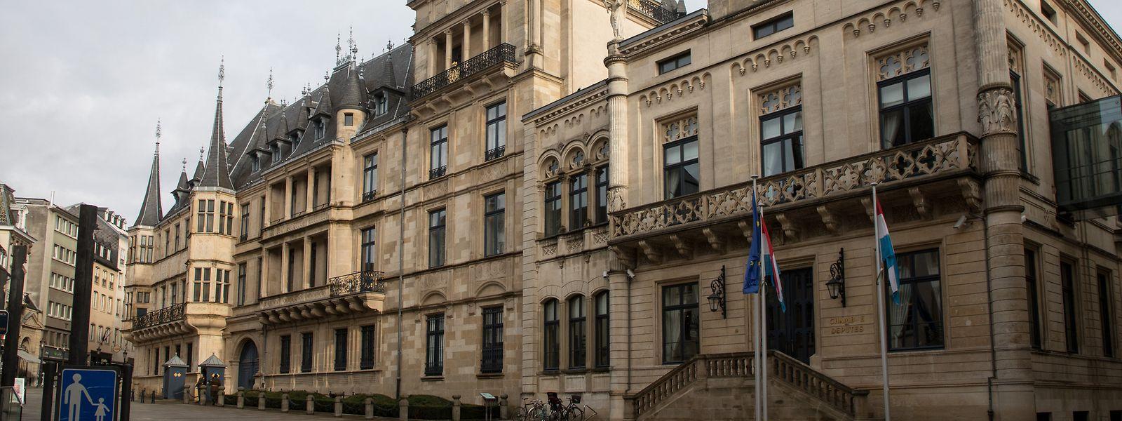 Les nouvelles dispositions entreront en vigueur à la Cour en 2021 et 2022.