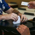 Legislativas. Número de votos dos emigrantes continua a aumentar
