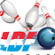 Luxembourg Bowling Federation