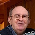 Erny Friob