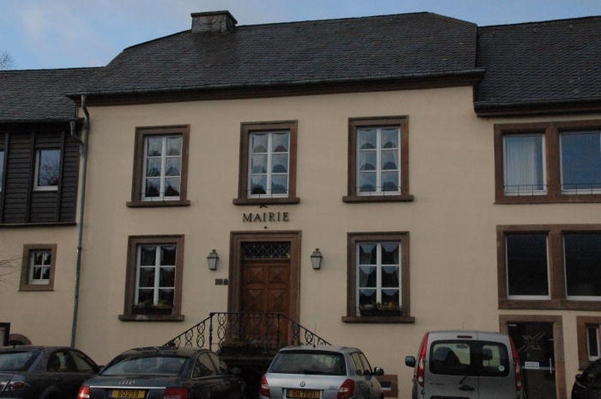 MyWort - Haushaltsvorlage 2012 einstimmig angenommen: 575 000 Euro ...