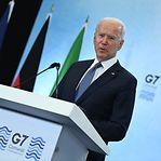 Prevenção da pandemia, clima e diplomacia marcam decisões dos líderes mundiais