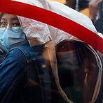 Covid-19: França regista recorde de novos casos com 16 mil infetados em 24 horas