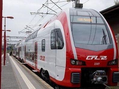 Das Angebot von Linie 10 und von Linie 60 soll erweitert werden.