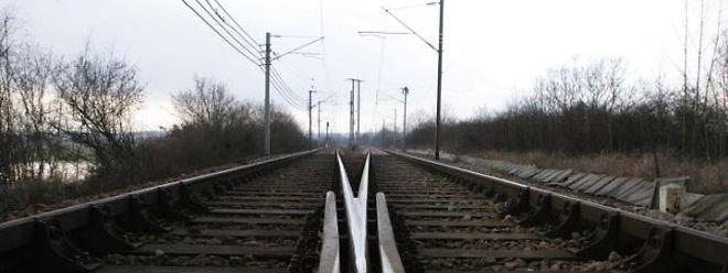 Die neue Strecke ist 9,8 Kilometer lang.