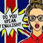 Luxemburgo no top 10 dos países onde melhor se fala inglês