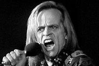 Klaus Kinskis Ausbrüche waren legendär. Aber waren sie auch harmlos?
