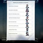 Presidenciais. Não é só no Luxemburgo, no círculo da emigração votação aponta para segunda volta