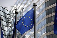 La Commission européenne, à Bruxelles, tape sur les doigts de 11 Etats membres.