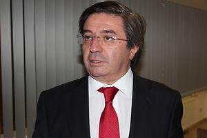 Paulo Morais ainda acredita que Passos Coelho vai governar Portugal