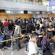 Der Flughafenbetreiber rechnet auch für 2016 mit einer weiteren Steigerung.