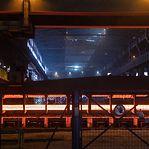ArcelorMittal quer ser a primeira empresa do mundo a produzir 'aço verde'